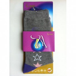 Health functional socks Fohow (women`s)