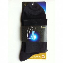 Health functional socks Fohow (men`s)