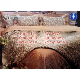 Multifunctional Bedding Sets (Double size)