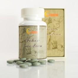 Fohow Gaoqian tablets